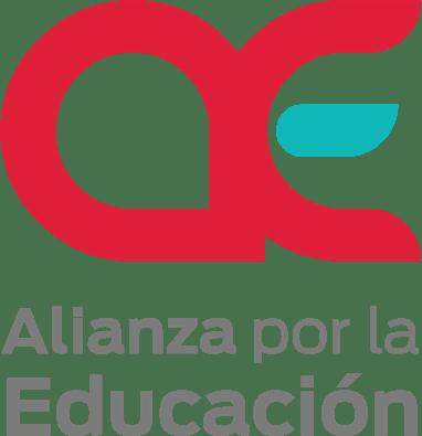 Alianza por la Educación Logo