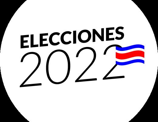 Elecciones 2022