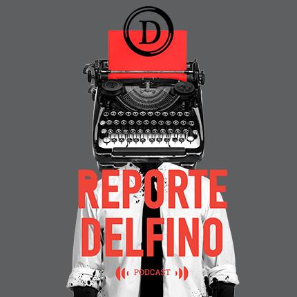 """Del Papiloma y las fake news y de Chavarría y su reseña de la labor de Navas: """"pésima"""""""