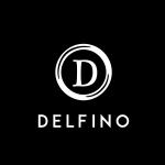 Delfino CR
